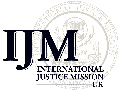 International Justice Mission UK